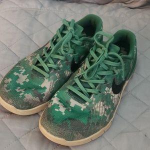 Nike Metcon 3 Camo